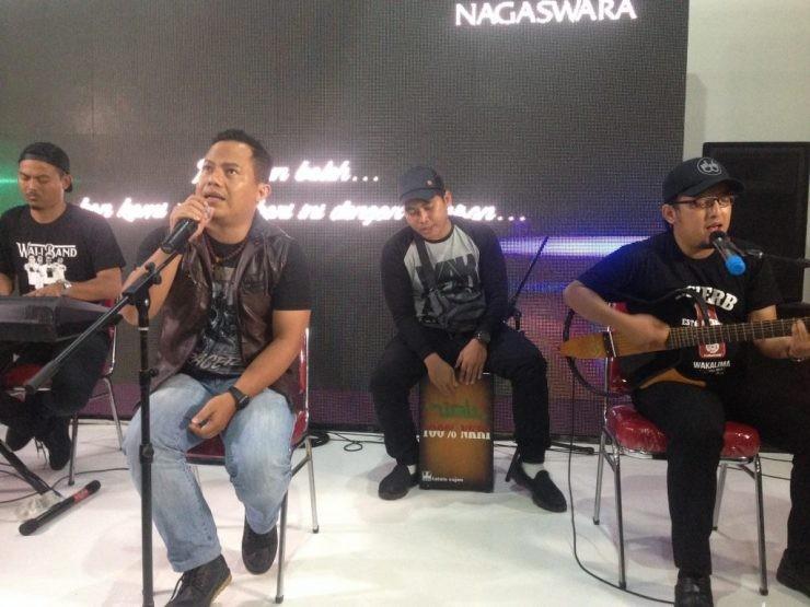 Band Wali - nalar.id