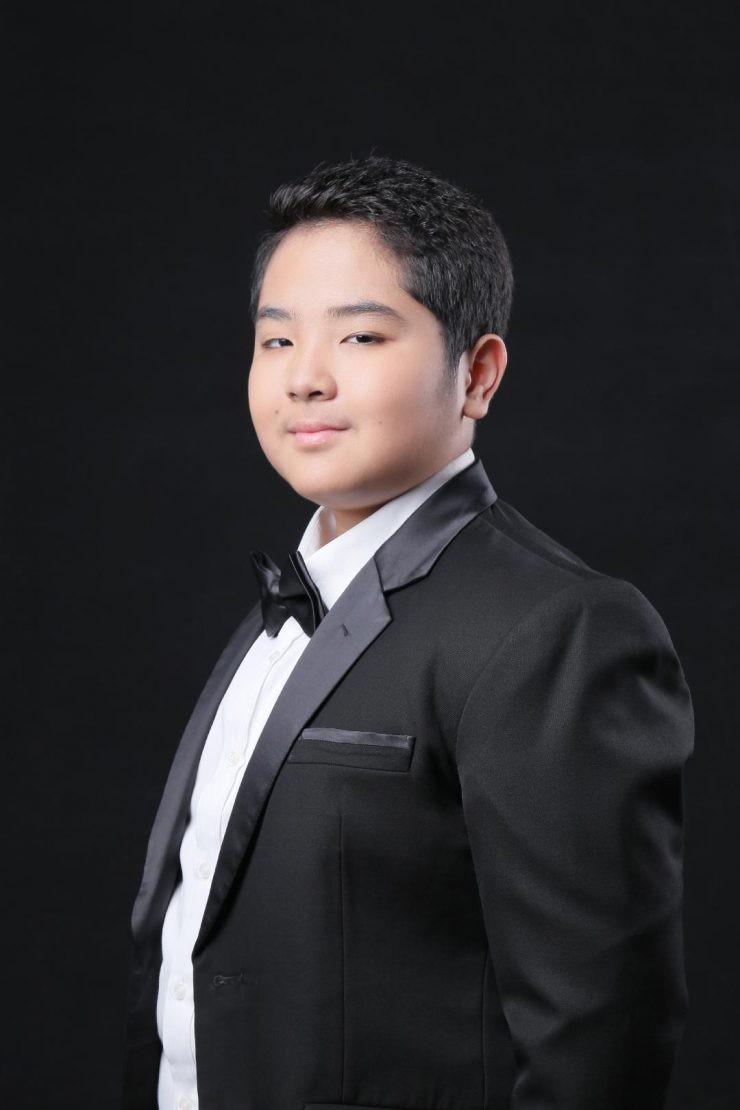 Ryan Chandra Widjaja - nalar.id