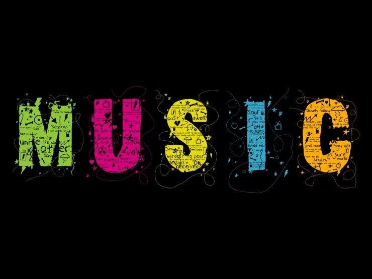 ilustrasi musik - nalar.id