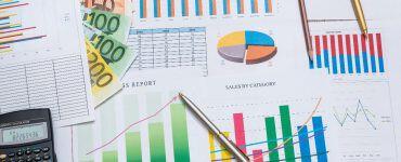 ilustrasi daftar negatif investasi - nalar.id