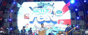 RCTI Fest 2019 - nalar.id