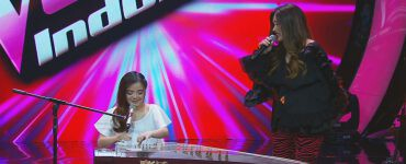 The Voice Indonesia 2019 - nalar.id