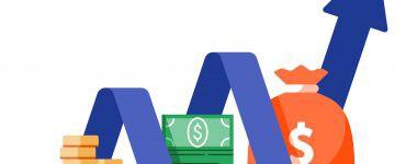 ilustrasi investasi - nalar.id