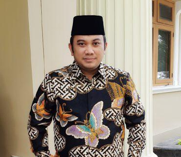 Prof. DR. Bambang Saputra - nalar.id