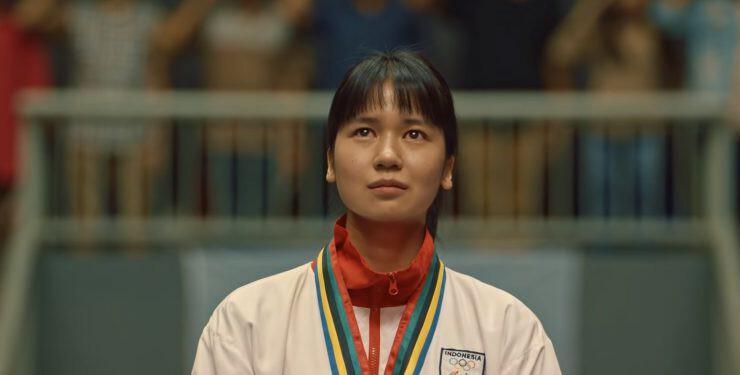 Film Susi Susanti - nalar.id