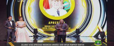 Indonesia Award 2019 - nalar.id