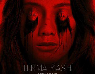 Film 'Perempuan Tanah Jahanam' - nalar.id
