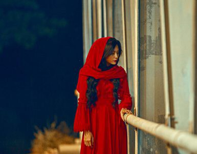 film 'Si Manis Jembatan Ancol' - nalar.id