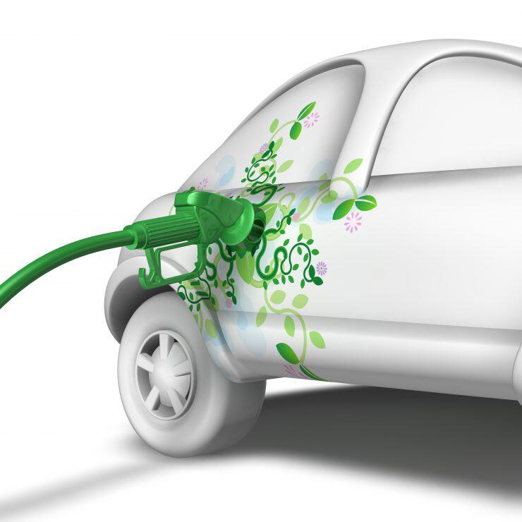 ilustrasi Green fuel - nalar.id
