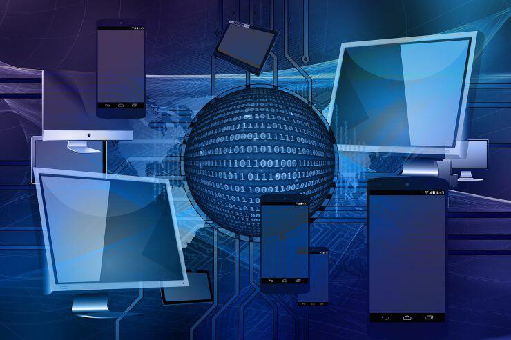 transformasi digital - nalar.id