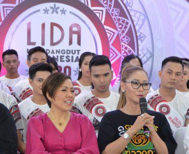 LIDA 2020 Indosiar - nalar.id