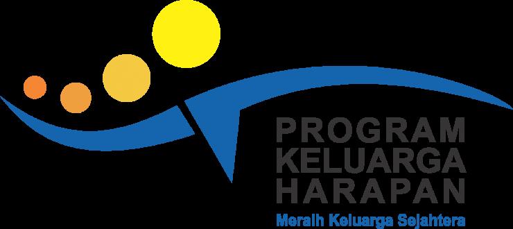 Program Keluarga Harapan - nalar.id