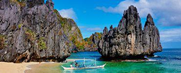 pulau di Indonesia - nalar.id