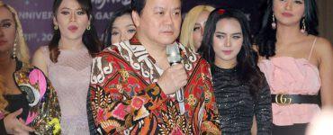 Rahayu Kertawiguna Roket's Label - nalar.id
