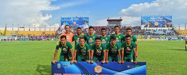 'Bejo Jahe Merah Piala Gubernur Jawa Timur 2020 - nalar.id