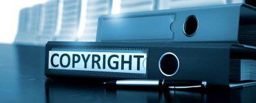 Hak cipta - nalar.id