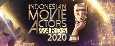 IMA Awards 2020 - nalar.id