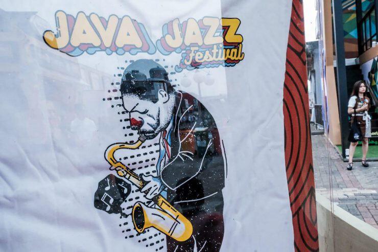java jazz 2020 musik - nalar.id