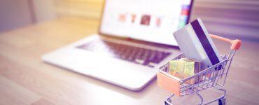 Belanja online - nalar.id